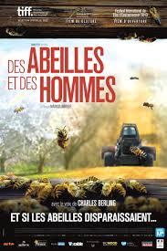 Des abeilles et des hommes (c Jour2fête)