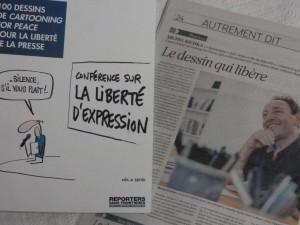 (© Pierre Nouvelle).