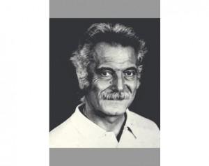 ph Georges Brassens