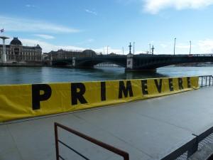 L'eau est un des éléments majeurs qui sera en discussion et de propositions lors du 28e salon lyonnais Primevère (© Pierre Nouvelle).