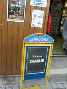 Cela s'est vendu comme des petits pains. Il faut dire que la presse régionale avait bien aidé (© Pierre Nouvelle).