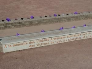 (© Pierre Nouvelle)