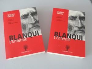 Le dernier Blanqui ne peut être raté sous aucun prétexte (© Pierre Nouvelle).