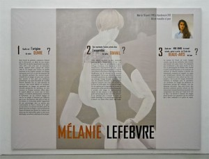 mélanie lefebvre prix félix sabatier 2013 003
