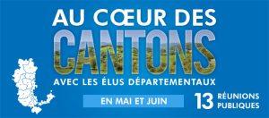 au_coeur_des_cantons_article