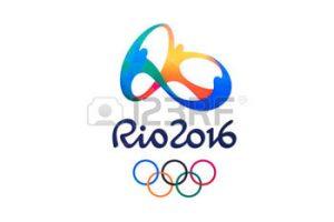 Une nouvelle olympiade vient de s'ouvrir (© DR).