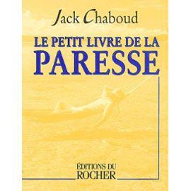 chaboud-jack-le-petit-livre-de-la-paresse-livre-896280908_ml