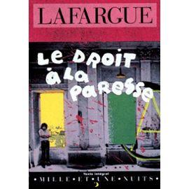 lafargue-paul-le-droit-de-la-paresse-livre-367684430_ml