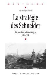 these-j-ph-passqui-sur-stategie-des-schneider