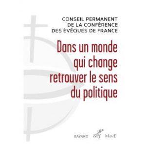 Il est indispensable que le débat s'ouvre au sein de l'Eglise catholique enter les fidèles et leurs responsables (© DR).