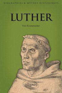 Un livre parmi d'autres publié aux éditions Ellipse (© DR).