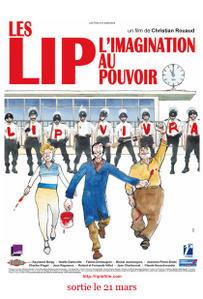 La lutte des Lip entamée en 1973 s'est inscrit dans la dynamique autogestionnaire lancée par la CFDT en 1968 (© DR).