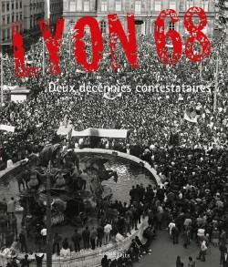 (© Éditions Lieux-dits).