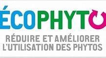 Lancé en 2008 à la suite du Grenelle Environnement, le plan est piloté par le ministère de l'Agriculture et de l'Alimentation. Un plan qui vise à réduire progressivement l'utilisation des produits phytosanitaires (communément appelés pesticides) en France tout en maintenant une agriculture économiquement performante (DR/ Ministère de l'agriculture et de l'environnement)?