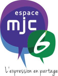 MJC Lyon 6e logo