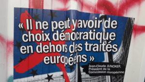 ( © Pierre Nouvelle ).