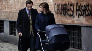 Comme en 2012, le Grûtli relaiera à Genève les films du festival de cinéma italien d'Annecy ( © DR/Grütli ).