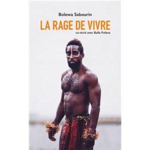Ce livre est le témoignage d'un parcours exceptionnel d'un jeune qui avait envie de s'en sortir ( © DR /Damien Carduner ).