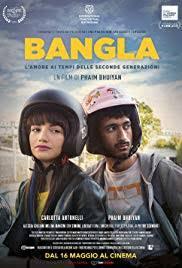 Bangla sera un des six films à l'affiche des cinémas de Montélimar et du teil pour le premier jour du 3e festival de cinéma italien ( © DR ).