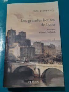 En plus de 2 000 ans d'histoire, Lyon révèle de multiples facettes que l'on peut parcourir avec gourmandise ( © Pierre Nouvelle ).